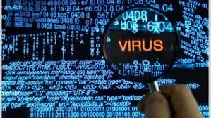"""Résultat de recherche d'images pour """"virus stuxnet"""""""